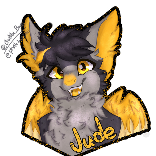 jude%20bust%20badge%20signed